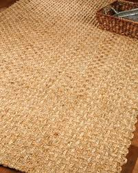 gorgeous woven area rugs natural area rugs dresden 100 natural jute hand woven area rug natural