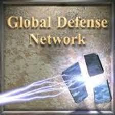 Global Defense Global Defense Network Gamespot