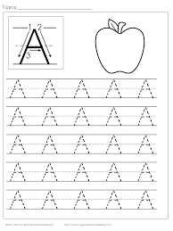 Preschool Printable Worksheets Free Download : Kids Coloring Page ...