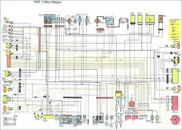 750 honda shadow wiring diagram 2009 wire center \u2022 Honda VT750C Wiring-Diagram at 2000 Honda Shadow 750 Wiring Diagram