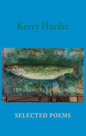 In A Marine Light Selected Poems Selected Poems Bloodaxe Books