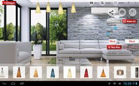 Virtual Decorator Interior Design Home Interior Design App yakitori 1