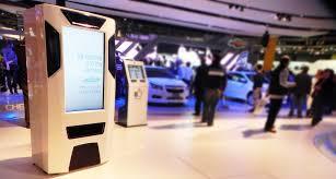 Modular Vending Machines Best Vending Machine Modular Inside On Behance