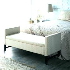 white bedroom bench – juniatian.net