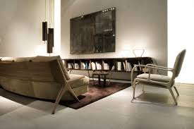 Design Furniture San Francisco Shocking Mscape Modern Interiors