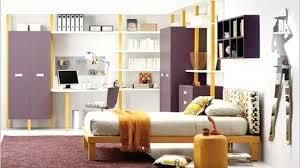 teens room furniture. Wonderful Teens Teen Bedroom Chairs Minimalist Chic Room Furniture Amazing Design  For Of Cool Teens Home   Inside Teens Room Furniture M