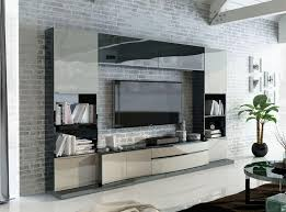 wall units living room wall units photos modern living room storage cabinets with doors living