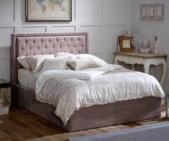 Ottoman Bedroom Limelight Rhea Rhea Ottoman Fabric Bed Frame Bedsdirectuknet