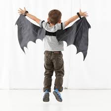 Bat Wings Dress Up The Land Of Nod
