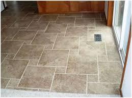loose lay vinyl plank flooring home depot fresh vinyl wall tiles for kitchen ceramic tiles home