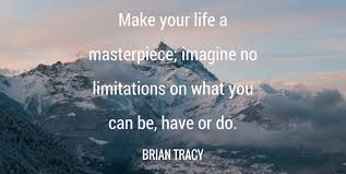 Inspirational Quotes Of Life Stunning 48 Inspirational Quotes That Will Motivate A Successful Life Brian