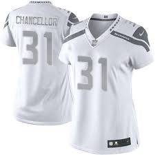 Seahawks White Shop And Items Collection Women Jersey Our Shipping Of Free Returns Jersey On Awesome Eligible|Damon Amendolara: Bad AFC East Has Helped Patriots Win Super Bowls