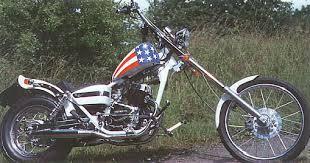 honda rebel 125 250 450 view topic captain america style rebel