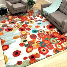 rug materials best rug material durable area rugs 9 best rug images on area rugs rug materials