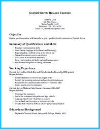 Famous Resumes Free Resume Example And Writing Download