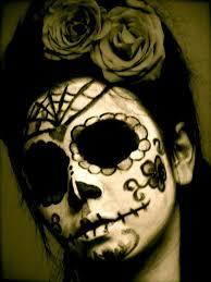 dia de los muertos essay best images about day of the dead city  images about dia de los muertos mexican 1000 images about dia de los muertos mexican artists