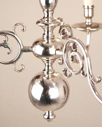 lighting amusing decorative chandelier ceiling plate 19 amazing 13 dmx setup diagram