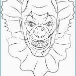 Horror Coloring Pages 34 Elegant Gallery You Must Grab Anablog