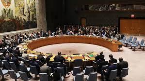 دول أوروبية تطالب مجلس الأمن بعقد اجتماع حول كوريا الشمالية - خبر24 ـ  xeber24