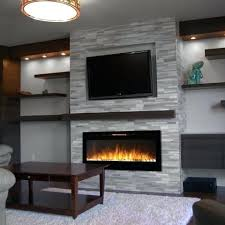 flat fireplace stunning flat electric fireplace design of amazing flat and wall mount electric fireplace gallery flat fireplace