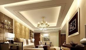 living room interior pop design beautiful false ceiling designs for et pop designs in india avec by size handphone