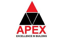 apex roofing san antonio tx apex roofing reviews96