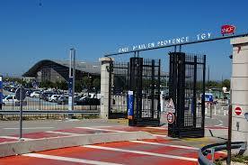 vtc pour transferts en gare d aix en provence tgv location de véhicule