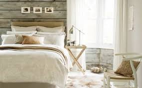 40 Gorgeous Bedroom Decorating Ideas Classy Gorgeous Bedroom Designs