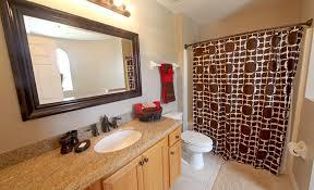 bathroom remodeling indianapolis. Bathroom Remodeling Contractors 317-454-3612 Indianapolis