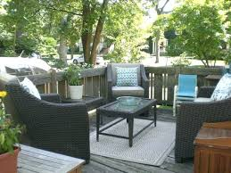deck rugs outdoor deck rugs wicker patio furniture set and patio cushions with outdoor rugs also deck rugs outdoor