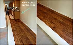 beautiful design how to paint linoleum floor to look like wood modern concept linoleum wood flooring