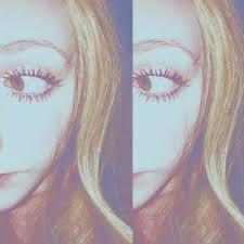 Briana lovell (@brianalovell18)   Twitter