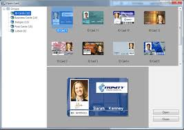 Download Id Download Creator Card Maya 5
