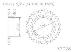 cb400t wiring diagram auto electrical wiring diagram related cb400t wiring diagram