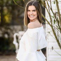 Abby Nichols - Northwestern State University - Alexandria, Louisiana Area |  LinkedIn