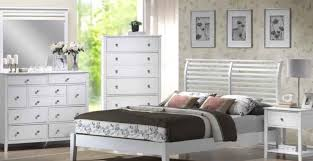 Bed Exquisite Bedroom Furniture Sale Vancouver Remarkable