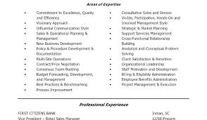 It Operations Manager Job Description Hotel Operations Manager Job ...