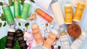 The Best Shea Moisture Products For Every Hair Type Hqhair