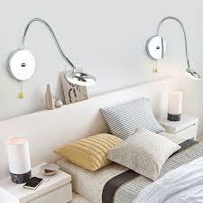 Led Bad Wandleuchte 5w Moderne Design Led Lampen Klein Wandlampe