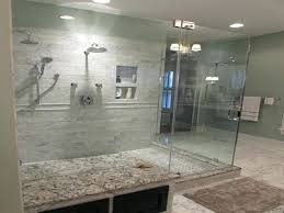 Kitchen Remodel Las Vegas Custom Bathroom Remodeling Services Extraordinary Bathroom Remodel Las Vegas