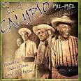 Best of Calypso 1912-1952