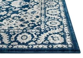 safavieh handmade heritage timeless traditional blue wool rug well woven blue green traditional rug