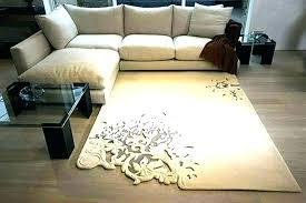 home depot outdoor rugs 5x7 sisal rug home interior colour as per vastu