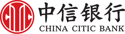 citic bank china citic bank wikiwand