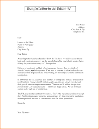 cover letter editing service template cover letter editing service