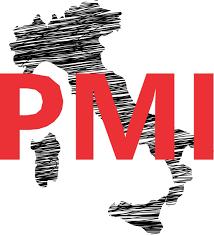 Azienda Italia: qual è il reale stato di salute delle nostre PMI – Il  Giornale delle PMI