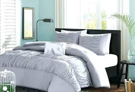 grey chevron bedding gray chevron bedding large size of and grey chevron bedding gray nursery woodsy