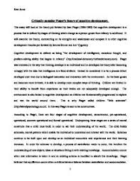 contemporary essay for upsc pdf
