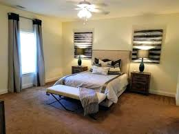 how much would a one bedroom apartment cost best of how much would a one bedroom how much would a one bedroom apartment
