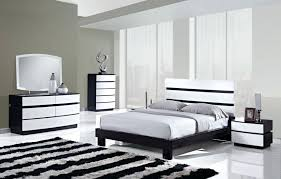 Black And White Striped Room Ideas Striped Room Paint Gray And Orange Walls  How To Paint Horizontal Stripes On A Bedroom Wall Dark And Light Grey  Bedroom ...